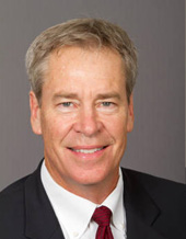 Director of the Texas A&M Coaching Academy: Dr. John Thornton
