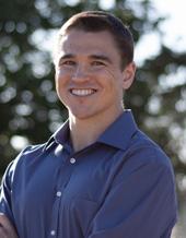 Mr. Sean Stanelle